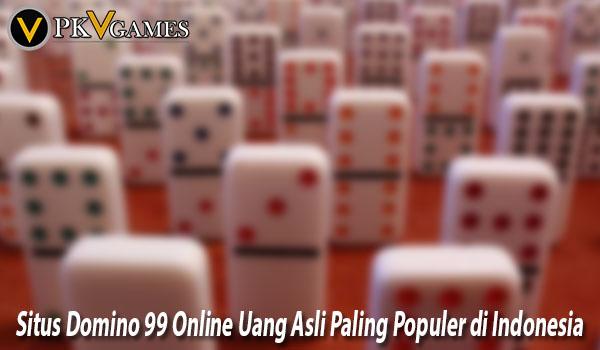 Trik Cerdas Qiu Qiu Onlline Lewat Keberuntungan Dan Modal Besar